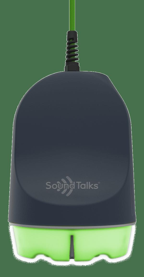 SoundTalks